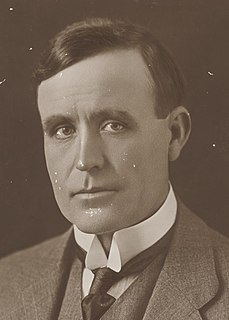 William Watt (Australian politician) Australian politician