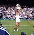 Wimbledon2004Sharapova.jpg
