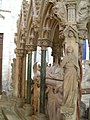 Winchester Cathedral 02.JPG