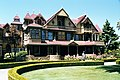 Winchester House Front.jpg