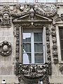 Window, Dijon (6045521310).jpg