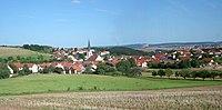 Windshausen - panoramio.jpg