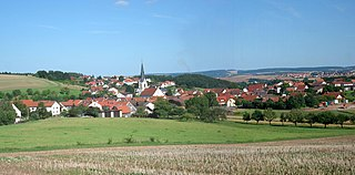 Windshausen - panoramio.jpg