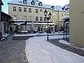 Winterwanderung, Wolfratshausen, 5 - panoramio.jpg