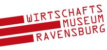 wirtschaftsmuseum ravensburg � wikipedia