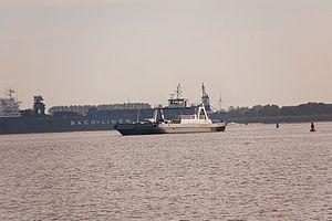 Wischhafen (Ship) 2011-by-RaBoe-02.jpg