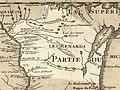 Wisconsin in 1718.jpg