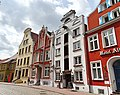 Wismar, Germany - panoramio - Foto Fitti (15).jpg