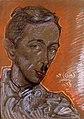 Witkacy-Portret Stefana Totwena 4.jpg
