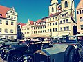 Wittenberg - Marktplatz.jpg