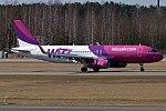 Wizz Air, HA-LYM, Airbus A320-232 (41662059512).jpg