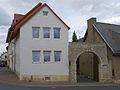 Wlm2011 zornheim 1.jpg