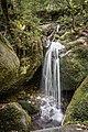 Wodospady Pośny 1.JPG