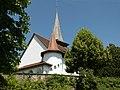 Wohlen BE.Kirche3.jpg