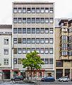 Wohn- und Geschäftshaus Friesenplatz 6-8, Köln-9923.jpg