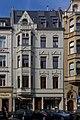 Wohn- und Geschäftshaus Gladbacher Straße 15-4900.jpg
