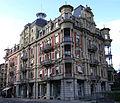 Wohn- und Geschäftshaus am Falkenplatz 04.JPG