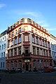 Wohnhaus Gartenfeldstraße 22.jpg