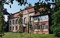 Wohnhaus Königin-Luise-Str 17.jpg
