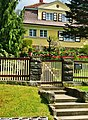 Wohnhaus Pirna Hohe Straße35.JPG