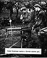 Wojsko Polskie w Zachodniej Europie (21-178-1).jpg