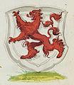 Wolleber Chorographia Mh6-1 0542 Wappen.jpg