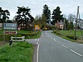 Wollerton - geograph.org.uk - 2767.jpg