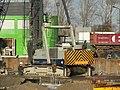 Woltman THW 7528-D Leiden 2011 foto-18.JPG