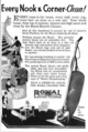 Woman's Home Companion 1919 - Royal Electric Cleaner.png
