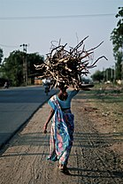 Woman carrying firewood.jpg