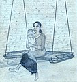 Woman on swingbed-fuamulaku.jpg