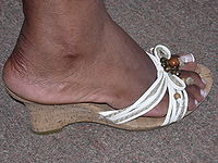 Womens foot in shoes.jpg