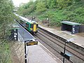 Wood End Railway Station, JThomas, 5384435.jpg