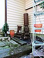 Wood Stove (7579954130).jpg