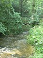 Woodland Bridge - geograph.org.uk - 482006.jpg