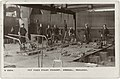 Workers in pot fines brass foundry Woolwich Arsenal Flickr 4127496807 b2e2ca383f o.jpg