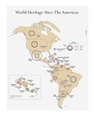 World Heritage Sites in the Americas, by country.pdf