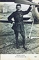 World War One Personnel French Aviator.jpg