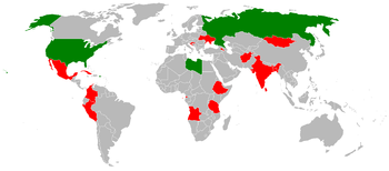 World operators of the An-32.png