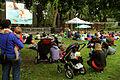 Worldwide Short Film Festival 2012 at Dufferin Grove.jpg