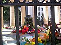Wreaths-at-the-Shrine-of-Remembrance-3.jpg