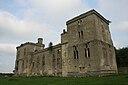 Wressle-Castle-29042011.jpg