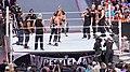 WrestleMania 31 2015-03-29 17-26-07 ILCE-6000 7924 DxO (17825983036).jpg