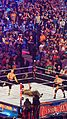 WrestleMania 32 2016-04-03 21-58-41 ILCE-6000 0831 DxO (27998739485).jpg