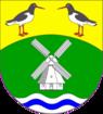 Wrixum Wappen.png