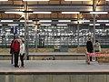 Wrocław - Dworzec Główny - 05 2012 (7479391154).jpg