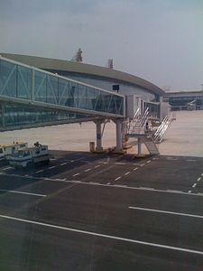 Wuhan airport 1.jpg