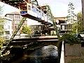 Wupperbrücke Brandströmstraße 07 ies.jpg