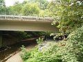 Wupperbrücke Remscheider Straße 04 ies.jpg