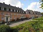 Wuppertal, Hindenburgstr. 85 - 93.jpg